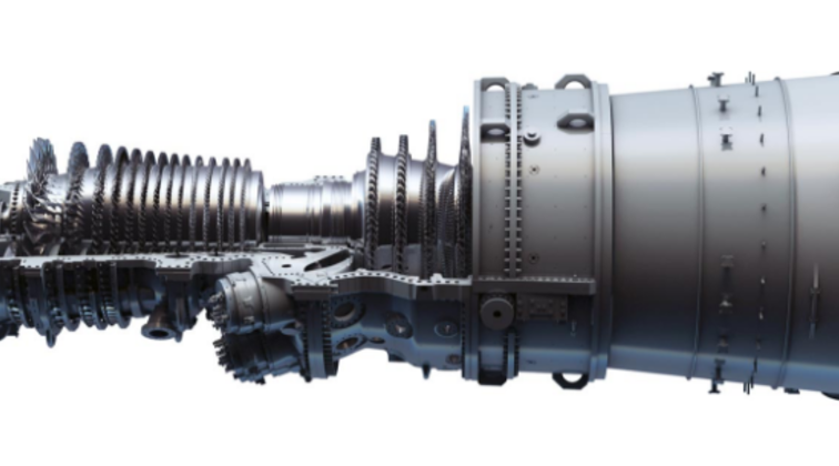 GE launches latest evolution of its HA gas turbine