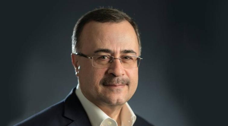 "Lack of international response to KSA attacks ""may embolden the attackers"": Aramco CEO"