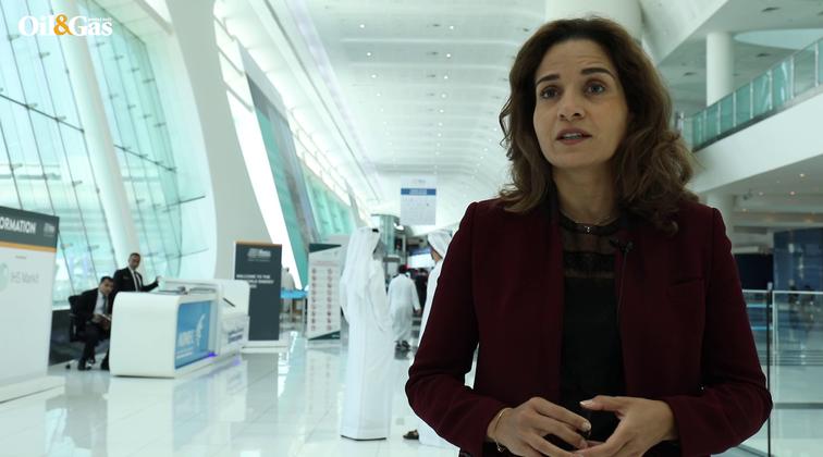 Video: APICORP chief economist on the $1trn going into MENA energy