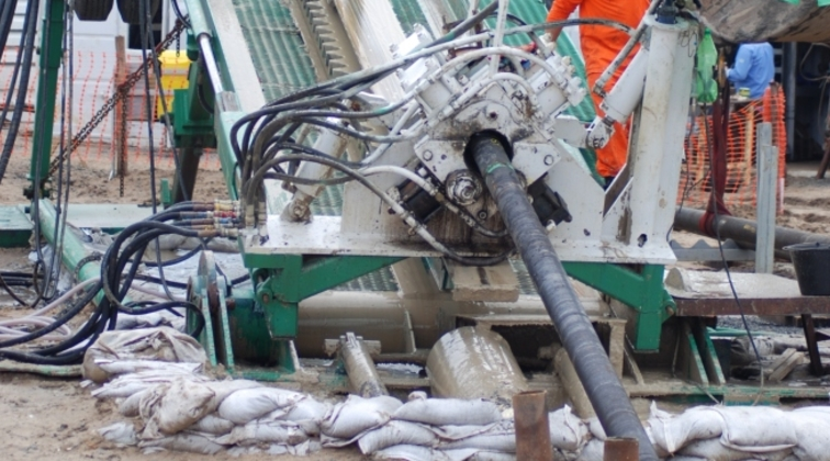 DNV GL launches standard for design, construction and installation of pipelines using horizontal directional drilling