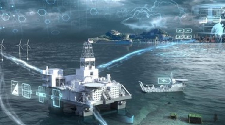 Siemens to modernise Arabian Drilling Company's lineup
