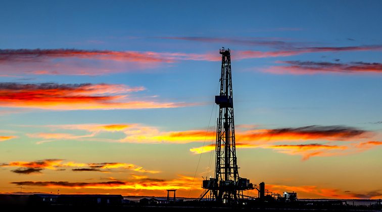 Gas: A growth opportunity