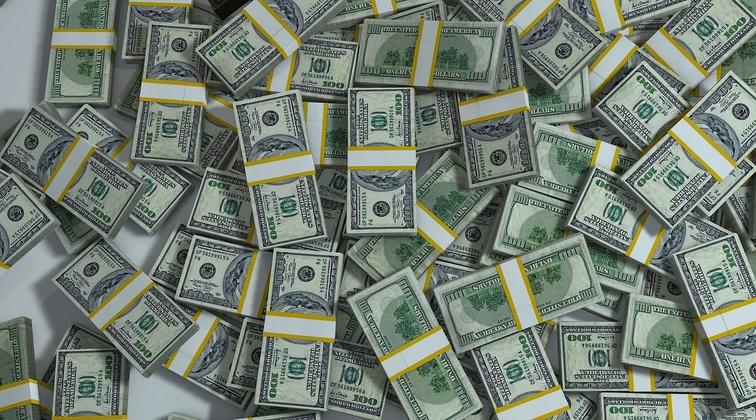 OFS companies prepare as price war could cut $250 billion off E&P budgets