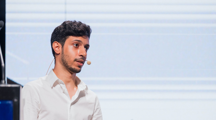 Q&A: Phaze Ventures CEO on building up the startup community in Oman