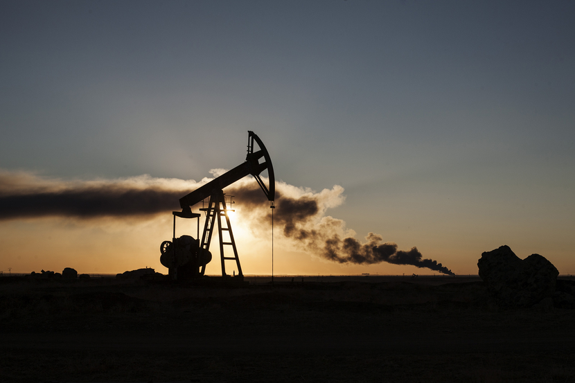 A focus on oil could be costing GCC nations billions.