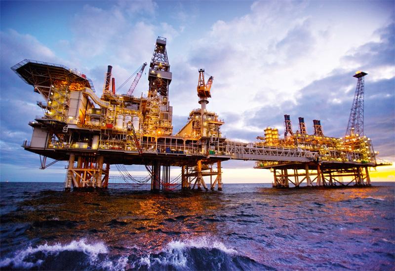 Gulf Dynamic reported 24% growth.