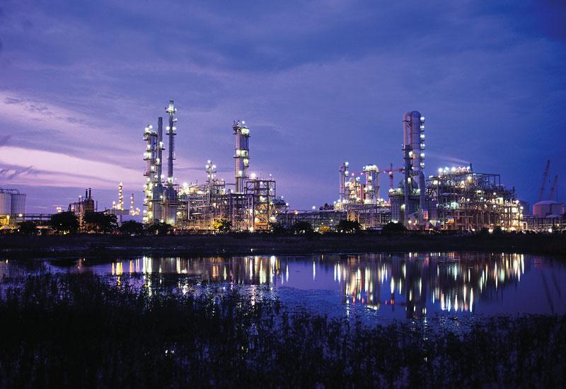 SPECIAL REPORTS, Top EPC Contractors