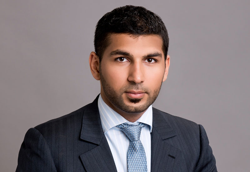 Abdul Azim Azeez, senior consultant, Product Success at Bentley Systems, is responsible for engaging with industry executives and practitioners to assess their technical and business needs.