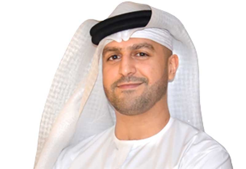 Abdulla Shadid, Chairman, Turbine Services & Solutions (TS&S).