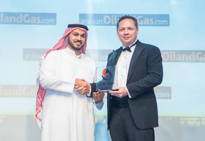 Several players in the regional energy industry have responded to the Awards 2017 campaign this year with encouraging enthusiasm.