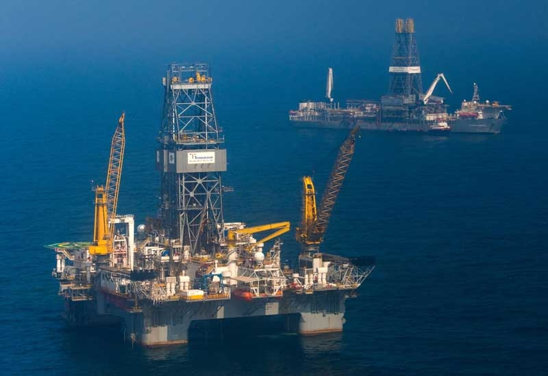 BP says its targeting $4 billion worth of upstream investment in the US Gulf of Mexico over the next 10 years.