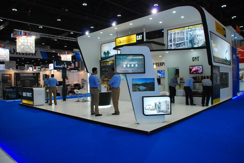 Al Bahar announced its participation at ADIPEC 2016