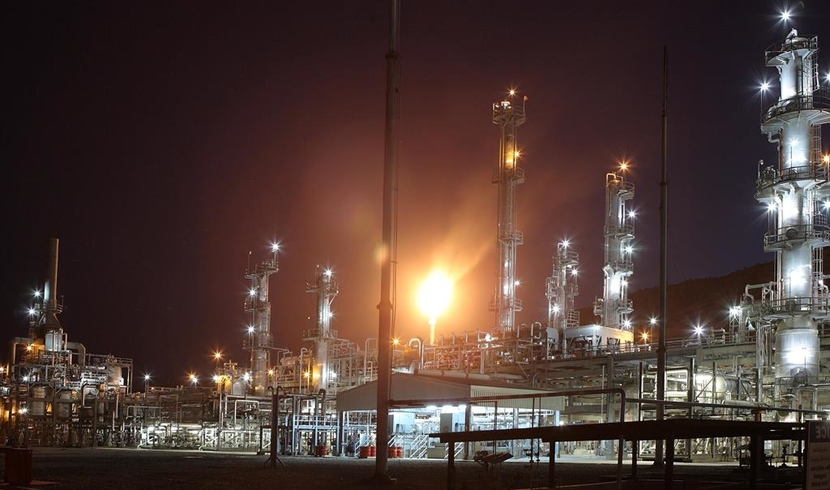 Technip has won a contratc for the Basra refinery upgrade project.