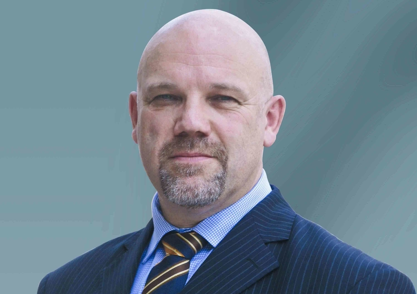 Bjorn Skjervold, CEO, MEC, says the MENA region can benefit from combustion optimisation.
