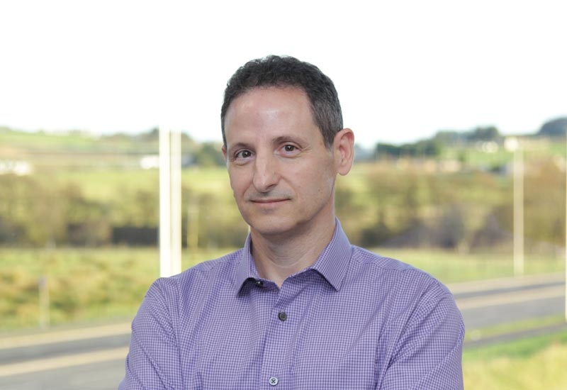 Brad Baker joins Tendeka as chief executive officer.