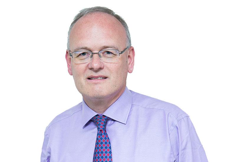 Scott: EPC shift will require more resources