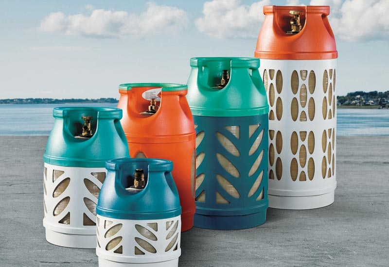 Hexagon Ragasco wins $15mn composite LPG cylinders order from Iraq ...
