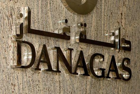 Dana Gas, NEWS, Onshore, Exploration & Production