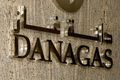 Dana Gas generated $27mn in free cash flow in the first quarter, driven by a reduction in OPEX and CAPEX and continued discipline on General & Administrative (G&A) expenditure.