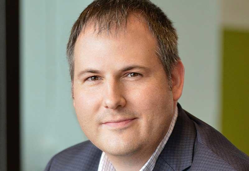 Doug Wylie, director of SANS Institutes Industrials & Infrastructure Practice Area.
