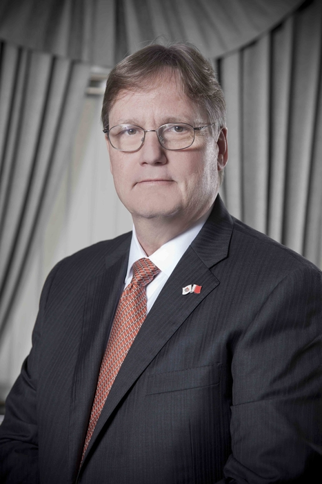 Peter Bartlett, chief executive of the Bahrain Petroleum Company (Bapco), said overcoming the challenges associated with leveraging this complex – but invaluable – energy resource will depend on the industry's ability to develop commercially viable recovery solutions.