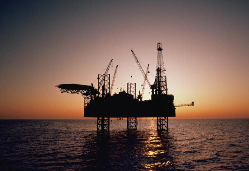 Drilling spend in the US is expected to increase from $64bn in 2017 to $90bn in 2020.