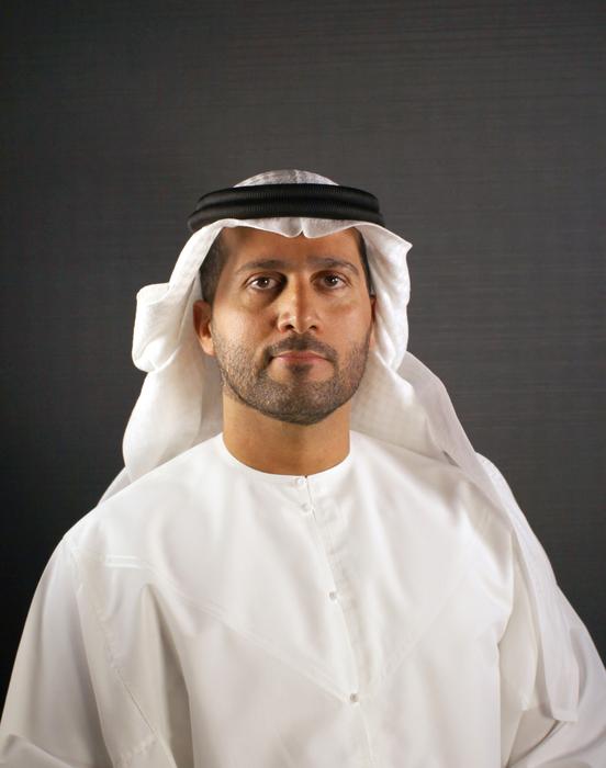 ENEC CEO.