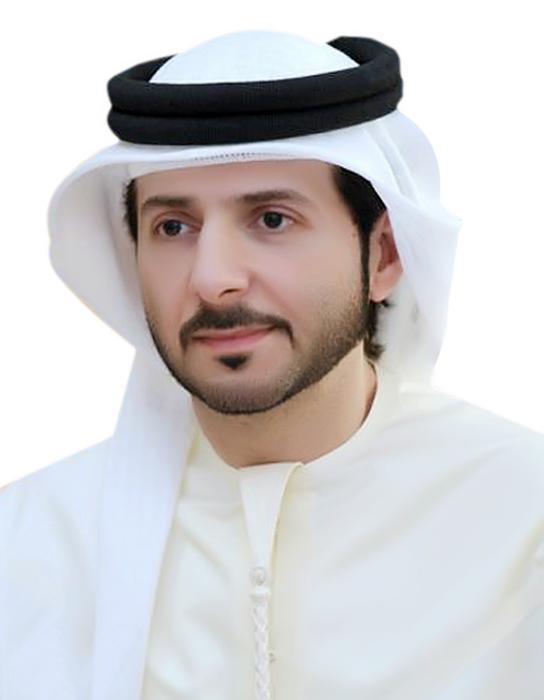 Eng. Hesham Ali Mustafa.