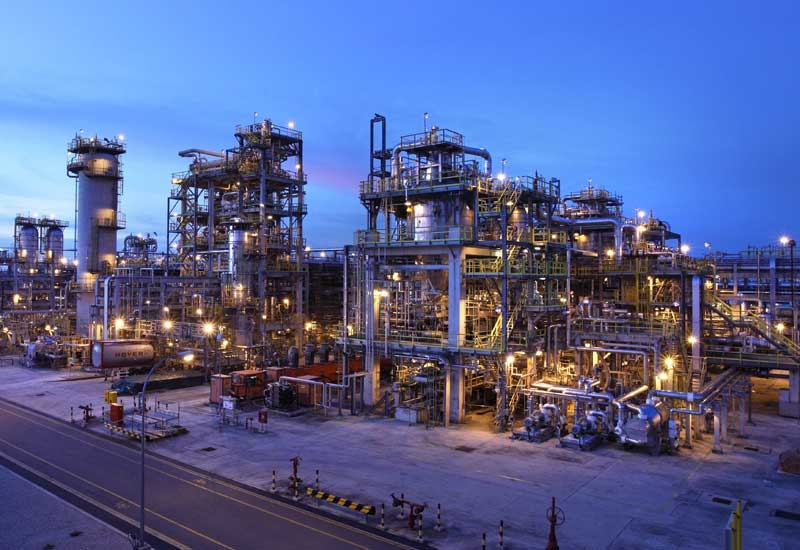Singapore is home to ExxonMobil's largest integrated refining and petrochemical complex, which has a crude oil processing capacity of 592,000 barrels per day and includes two world-scale steam crackers.