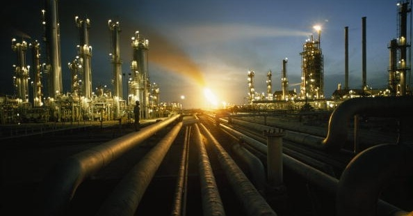 The plant is expected to accommodate 4,500 jobs for Saudi nationals.