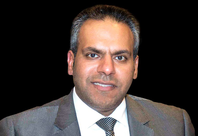 Dr. Faisal Mirza is an advisor on the energy market and has previously worked for OPEC and Saudi Aramco.