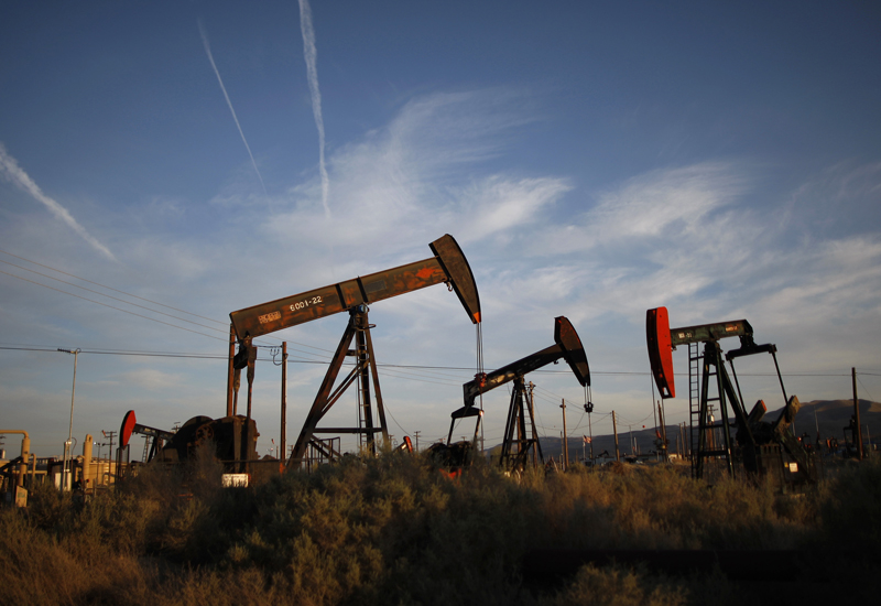A review of the energy forecasts by international oil companies shows that the forecasts are systematically skewed and rest on extreme assumptions about energy trends. (Image courtesy: Getty Images)