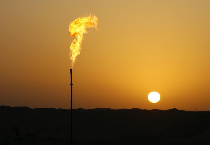 GTL, Qatar, ANALYSIS, Industry Trends