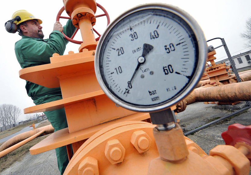 LPG is used in heating appliances, cooking equipment and vehicles in industrial operations.