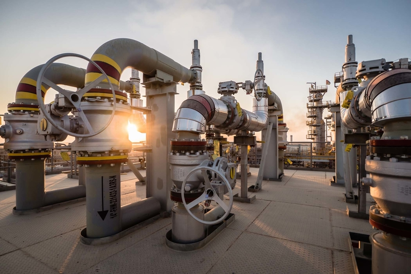 The EU executive has invited feedback on its decision from the eight Central and Eastern European states at the heart of the allegations that Gazprom overcharged customers and blocked rivals in the region.
