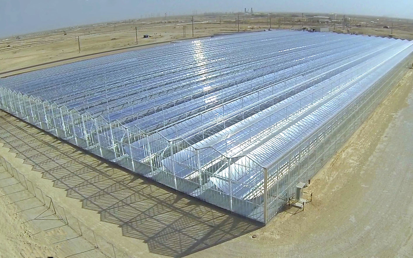 Solar EOR allows gas-importing oil producers to use valuable hydrocarbon resources in other sectors.