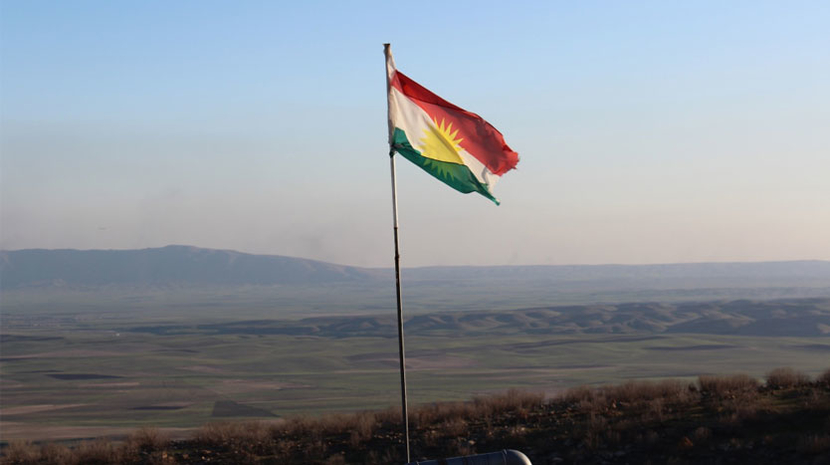 KRG is alleged to owe billions of dollars to oil firms.