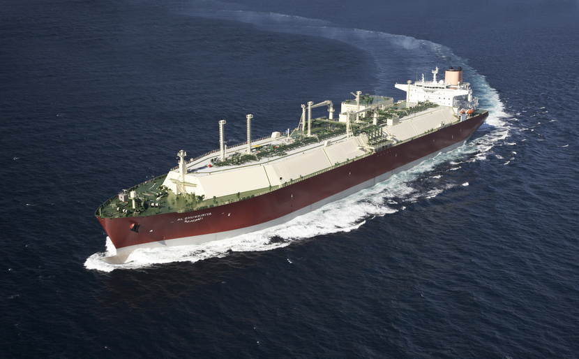 Total global LNG demand increased following the addition of six new importing countries since 2015: Colombia, Egypt, Jamaica, Jordan, Pakistan and Poland.