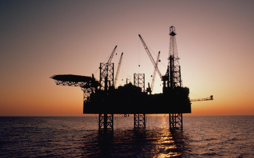 Energy consumption, NEWS, Onshore, Exploration & Production