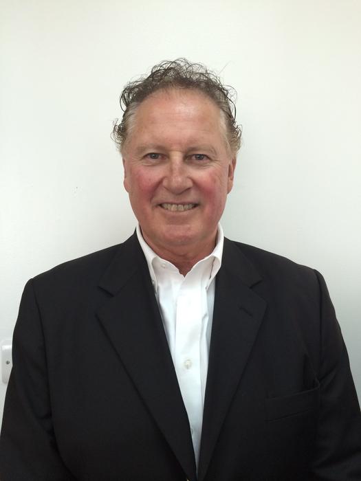 Lyle Gifford, GM, AlMansoori Workover Services.