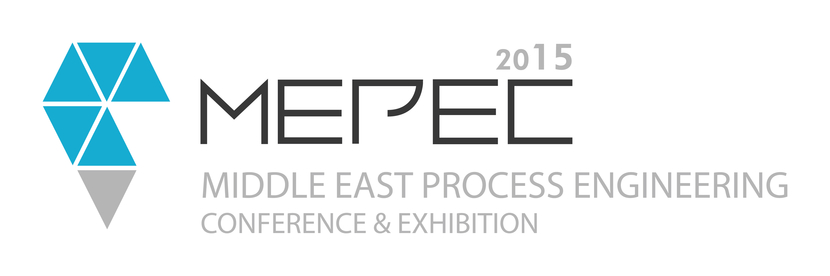 MEPEC debuted in the region in 2011.