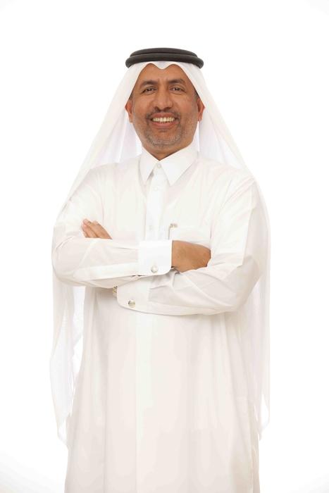 Khalifa Ali Al-Hetmi.