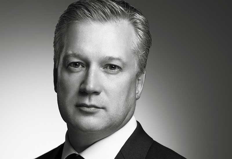Chancery Capital was formed in May 2017 with a facility of 2bn to finance litigation. Nick Rowles-Davies is the former managing director of Burford Capital.