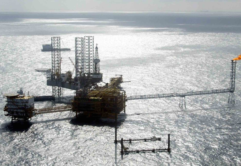 Analysts say that a revival in US shale production is likely to limit any major price recovery in crude oil.