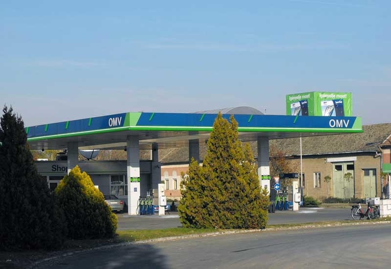 OMV is actively seeking to make more upstream investments to widen its global presence.