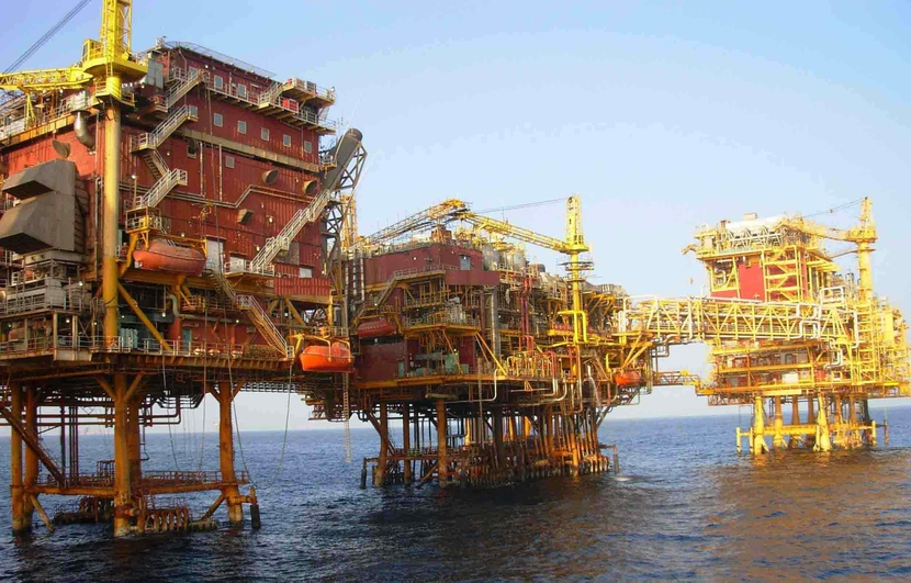 This technology became part of ONGC's methodology for platform life extension/requalification, which added 10-15 years to the average life of each structure.