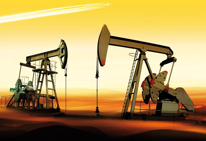 Kuwait and Saudi Arabia are yet to start production from the Khafji oilfield.
