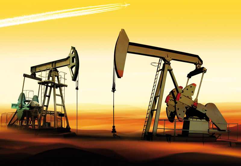 DME, Oil trading, NEWS, Industry Trends