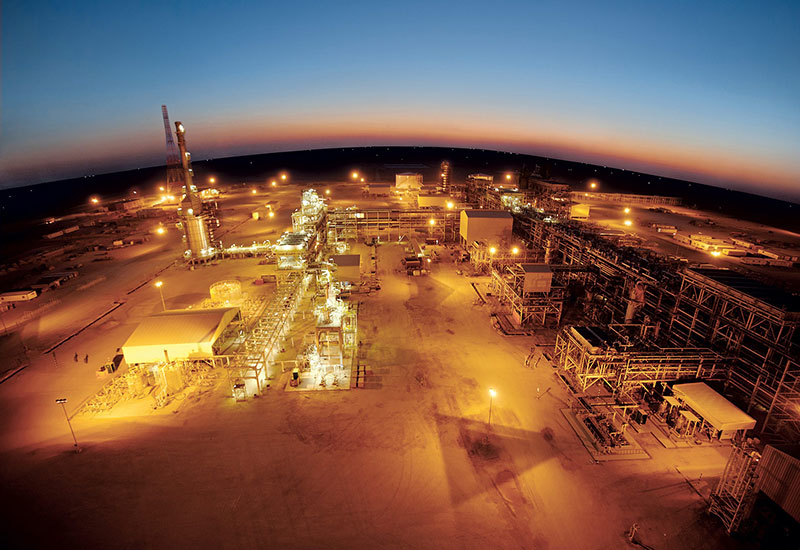 EPC List, ANALYSIS, Industry Trends