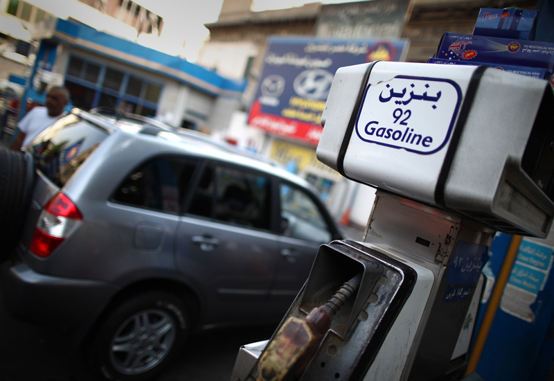 Motorists in Oman can expect to carry on paying more for petrol this year.